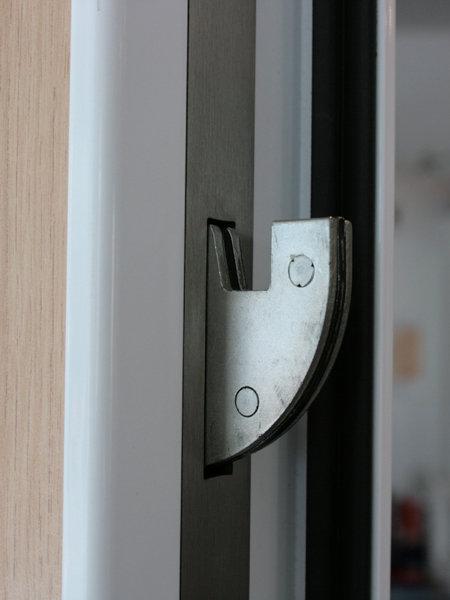 Stahlzarge Oder Holzzarge wohnungseingangstüren